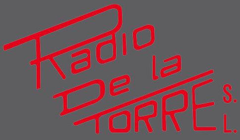 Radio de la Torre S.L.